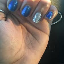 pearl nail salon 73 photos u0026 62 reviews nail salons 5829