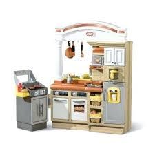 kitchen canister sets walmart little kitchen sets s kitchen canister sets walmart darlingbecky me