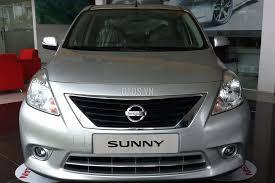 nissan sunny 2015 bán xe hơi nissan sunny 2015 tại tp đà nẵng 4d2cs3