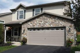 Overhead Door Harrisburg Pa Garage Door Repair Harrisburg Pa Best Interior 2018