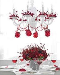 50 christmas table setting ideas the ultimate list grand