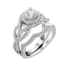 Zales Wedding Rings Sets by Wedding Rings Trio Wedding Ring Sets Zales Wedding Sets Kay