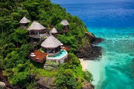 best for honeymoon best all inclusive honeymoon resorts for foodies best all