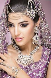 bridal makeup classes asian indian bridal makeup courses asian wedding makeup
