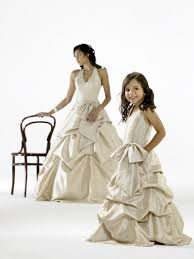 preloved wedding dresses preloved wedding dresses sydney