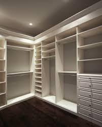 bold idea custom closet organizers exquisite design systems
