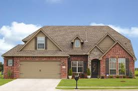 How To Give Your House Curb Appeal - budget friendly ways to improve curb appeal 972 871 3131