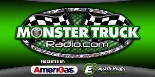 themonsterblog monster trucks monster truck radio