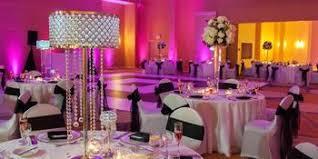 massachusetts weddings wedding venues in massachusetts price compare 741 venues