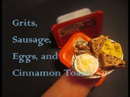 cuisine am ag pas cher but 377 best 03 miniature food tutorials images on