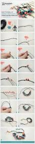 470 best jewelry making tutorials and tips images on pinterest