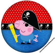 fnf peppa pig pirata 2 61 peppa pig pigs and pirates