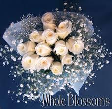 Baby S Breath Centerpiece Wholesale Rose Centerpiece With Babys Breath Bouquets