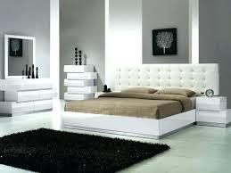 black queen size bedroom sets black queen size bedroom suite recyclenebraska org
