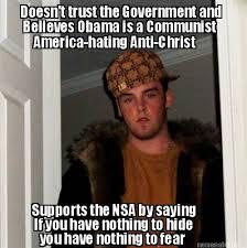Funny Anti Obama Memes - meme maker believes obama is a communist america hating anti