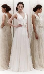 nerine archives high society bridal