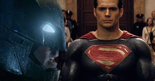 picture round up superman man of steel jack the giant killer batman v superman review roundup as film gets lukewarm reception