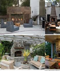 Outdoor Rooms Com - 96 best outdoor living images on pinterest home outdoor ideas