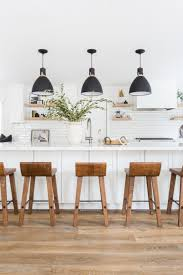 are black and white kitchens in style the best 26 all white kitchen design ideas decoholic