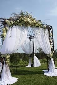 best 25 wedding pergola ideas on pinterest diy wedding arch