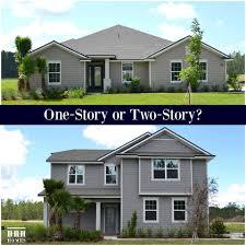 Dr Horton Azalea Floor Plan D R Horton North Florida Home Facebook