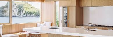 Kitchen Of The Future by Designing The Aussie Kitchens Of The Future