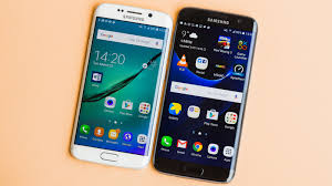 Turn Cellphone Into Home Phone by How To Remove Touchwiz On Your Samsung Smartphone Androidpit