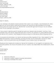 cover letter cv email sample resume cover letter for email