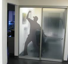 Custom Window Tint Designs 3m Commercial Window Tinting U0026 Privacy Film By Reflections Glass