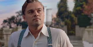 The Great Gatsby Images Leonardo Dicaprio Tobey Maguire Carey Mulligan Isla Fisher Talk