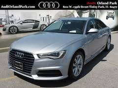 audi dealer orland park used car dealer near chicago visit audi orland park today
