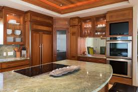 Red Mahogany Kitchen Cabinets by Charming African Mahogany Kitchen Cabinets 113 African Mahogany