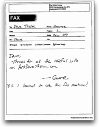 cover letter format for fax sle fax cover sheet
