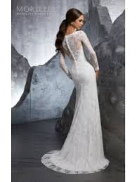 designer wedding dresses uk designer wedding dresses dresses gowns