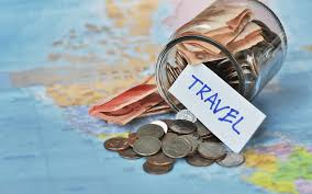 travel money images Find the best currency card essential travel money tips for kiwis png