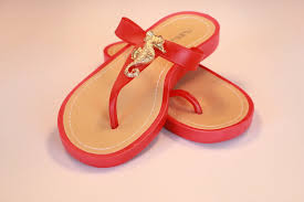 Images of City Beach Sandals