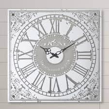 cool country wall clock 93 country cottage wall clocks wall