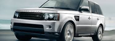range rover png range rover rental miami luxury car rental miami mph club