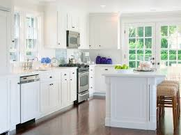 Cleaning White Grout How To Clean White Grout Traditional Kitchen Beach Glass
