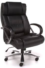 Big Office Chairs Design Ideas Trendy Design Big Office Chairs Lovely Ideas Big And Office