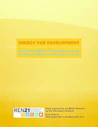 lexisnexis yellow tax handbook pdf cover png