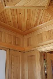molding u2014 valente lumber