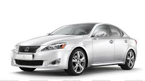 white lexus 2009 2009 lexus is side front pose n white background wallpaper