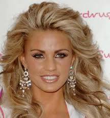 blonde hairstyle with brown highlights light blonde hair ideas
