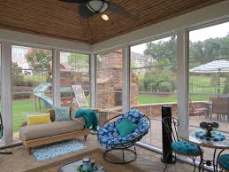 atlanta hanging egg chairs balcony beach style with indoor outdoor