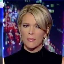 megan kellys hair styles the 25 best megyn kelly hair ideas on pinterest where is megyn