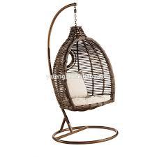 hanging chairs home u0026 interior design