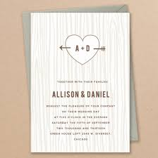 Christian Wedding Cards Wordings Lake Attractive Spanish Wedding Invitations Spanish Wedding Invitations