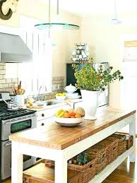 narrow kitchen island with seating narrow kitchen island kitchen house beautiful march pictures