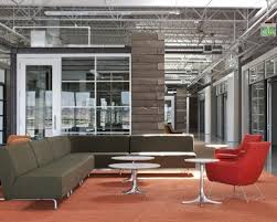 Inspirationinteriors 228 Best Office Atmosphere Images On Pinterest Office Ideas